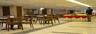 Hayatt Al Oqsor  Furnished Apartments