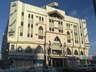 AL-Jazeera Hotel