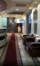 Silar Hotel Suite