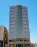 Al Furat Dammam Hotel