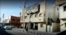 Diwan Al Misyaf For Furnished Units