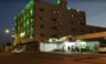 Al Eairy Apartments - Hail 1
