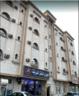 Al Eairy Apartments - Hail 3