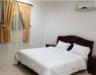 Dorrat Alrawsha Suite Hotel