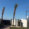 Al Orob Chalet