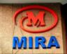 Mira Maabda Hotel