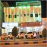 Al Eairy Furnished Apartments - Al Nairyah 3