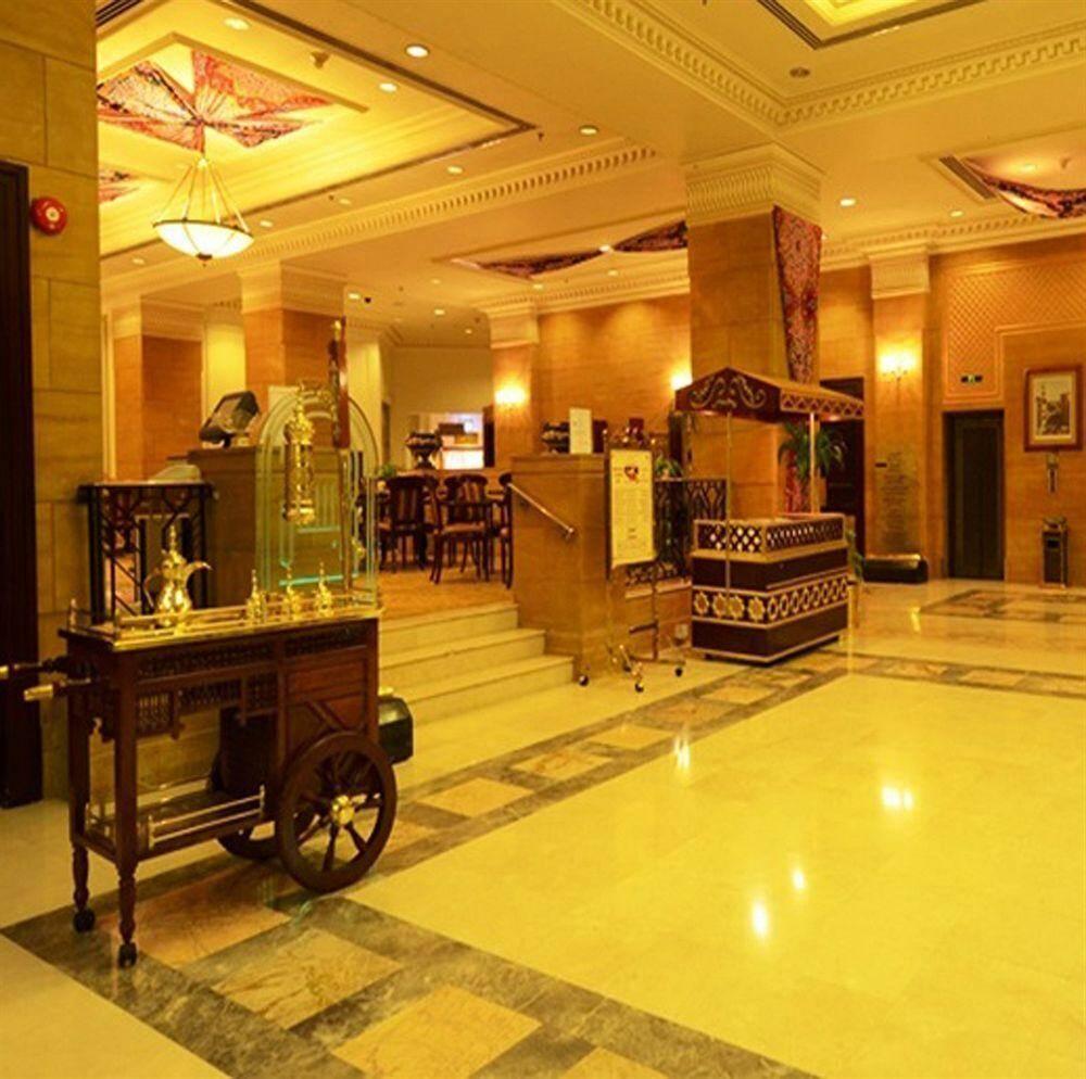 Hotel Room Rent In Makkah